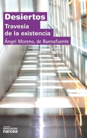 E-book Desiertos