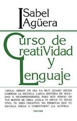 E-book Curso de creatividad y lenguaje