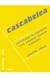 E-book Cascabelea
