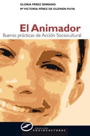 E-book El Animador