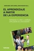 Libro El Aprendizaje A Partir De La Experiencia