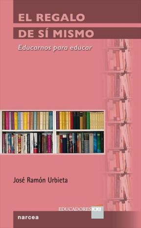 E-book El Regalo De Sí Mismo