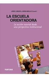 E-book La escuela orientadora