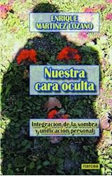 E-book Nuestra cara oculta