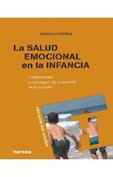 Papel La Salud Emocional En La Infancia