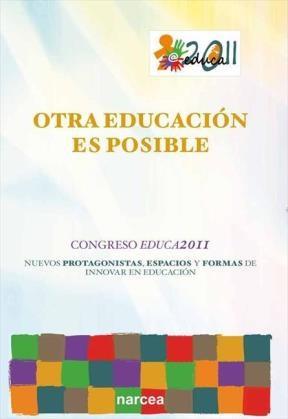 E-book Otra Educación Es Posible