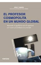 Papel EL PROFESOR COSMOPOLITA EN UN MUNDO GLOBAL