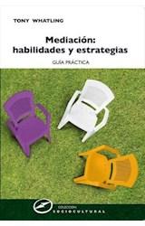 E-book Mediación: Habilidades y estrategias