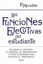 E-book Las funciones ejecutivas del estudiante