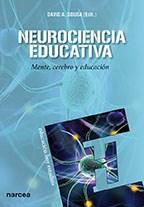 Papel Neurociencia Educativa