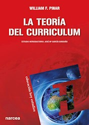 Libro La Teoria Del Curriculum