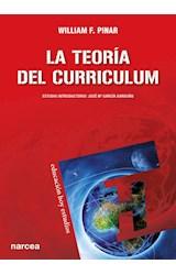 Papel LA TEORIA DEL CURRICULUM