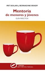 Papel MENTORIA DE MENORES Y JOVENES