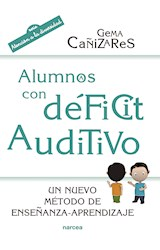 Papel ALUMNOS CON DEFICIT AUDITIVO