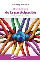 Papel Didáctica De La Participación