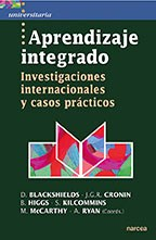 Papel Aprendizaje Integrado