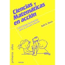 Papel CIENCIAS Y MATEMATICAS EN ACCION