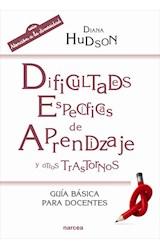 E-book Dificultades específicas de aprendizaje y otros trastornos