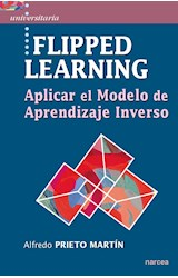 Papel FLIPPED LEARNING