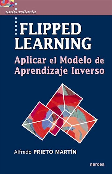 E-book Flipped Learning