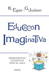 Papel Educación Imaginativa