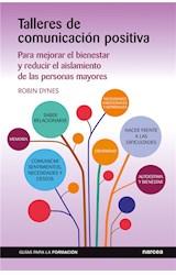 E-book Talleres de comunicación positiva