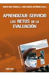 Papel Aprendizaje-Servicio