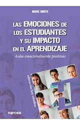 Papel Las Emociones De Los Estudiantes Y Su Impacto En El Aprendizaje