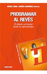 E-book Programar al revés