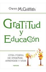 E-book Manual para investigar en educación