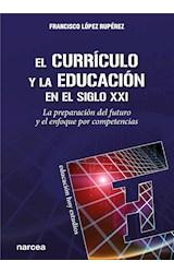 E-book El currículo y la educación en el siglo XXI