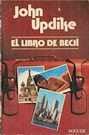 Papel LIBRO DE BECH (LIBRO DE BOLSILLO 55)