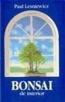 Papel Bonsai