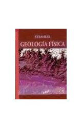 Papel GEOLOGIA FISICA
