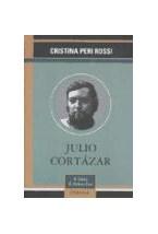 Papel JULIO CORTAZAR- VIDAS LITERARIAS