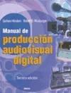 Libro Guia Del Tratamiento Posterior De La Imagen Digital