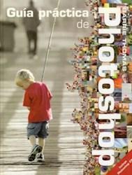 Libro Guia Practica De Photoshop