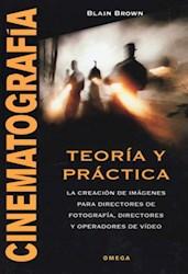 Libro Cinematografia
