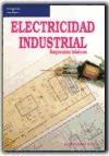 Papel Electricidad Industrial Esquemas Basicos