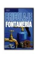 Papel BRICOLAJE FONTANERIA (COLECCION BRICOLAJE)