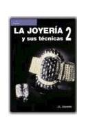 Papel JOYERIA Y SUS TECNICAS 2