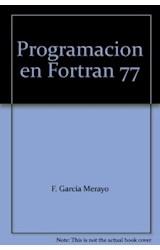 Papel PROGRAMACION EN FORTRAN 77