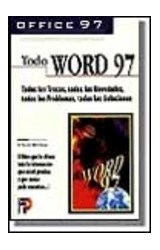 Papel TODO WORD 97