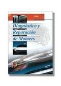 Papel Diagnostico Y Reparacion De Motores