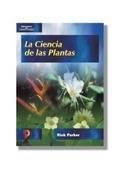 Papel Ciencia De Las Plantas, La