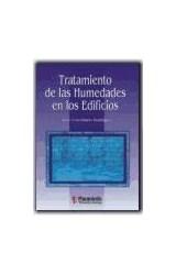 Papel TRATAMIENTO DE LAS HUMEDADES EN LOS EDIFICIOS