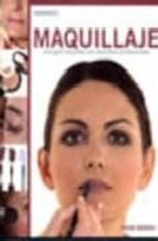 Papel Maquillaje Una Guia Completa