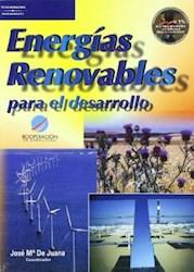 Papel Energias Renovables Para El Desarrollo