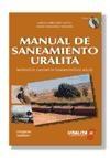 Papel Manual De Saneamiento Uralita