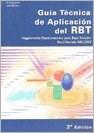 Papel Guia Tecnica De Aplicacion Del Rbt
